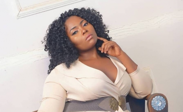 Women should use sex toys to avoid multiple sex partners –Amara Maduka
