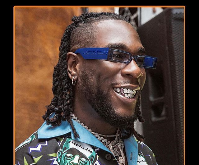 "Burna Boy releases ""Pull Up"" video, Watch it here"