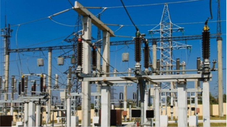 Here's why Electricity Distribution company workers went on strike -  Expressive Info