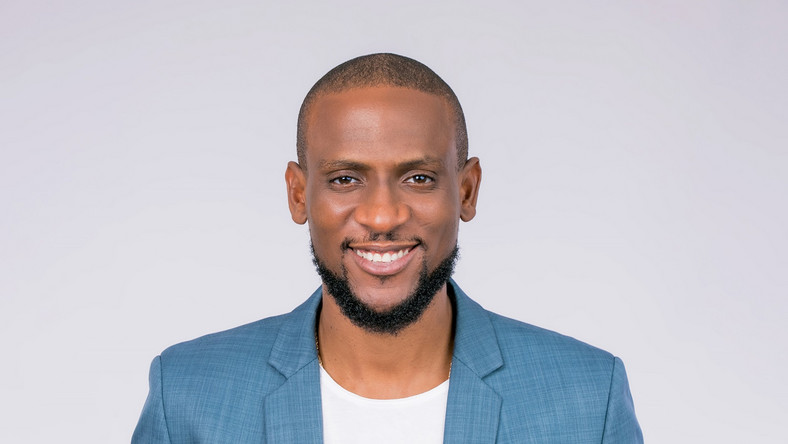 Image result for BBNaija: What I Saw In My Dream About Finals, Eviction – Omashola