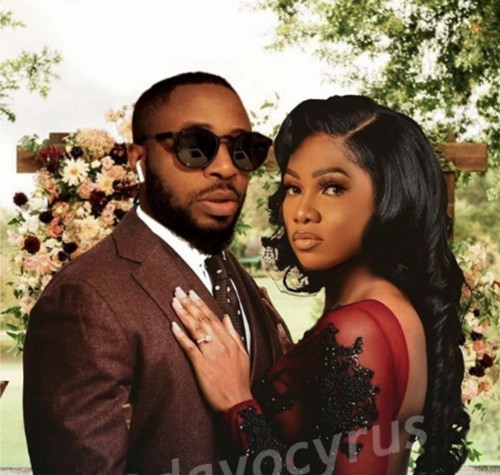Bbnaija S Tacha Weds Popular Instagram Entertainer Tunde Ednut Expressive Info In the full instagram analytical report, you can monitor tunde ednut's audience demographics and interests, follower growth, engagement, comments authenticity, sponsored posts. bbnaija s tacha weds popular