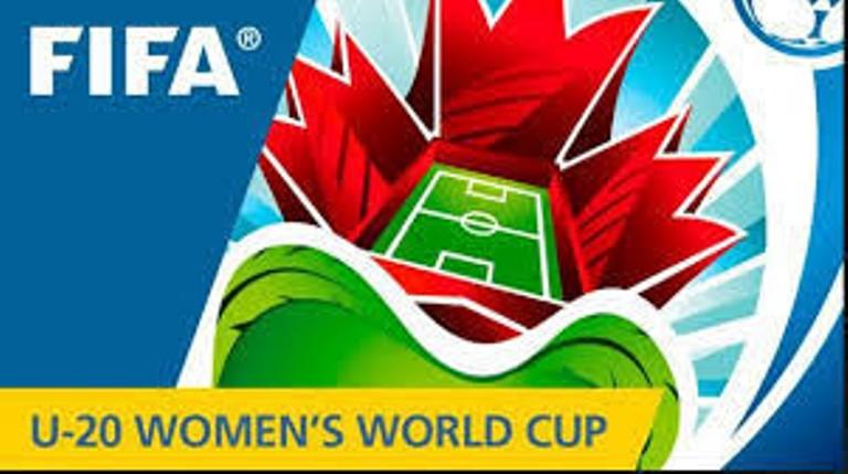 women world cup 2020