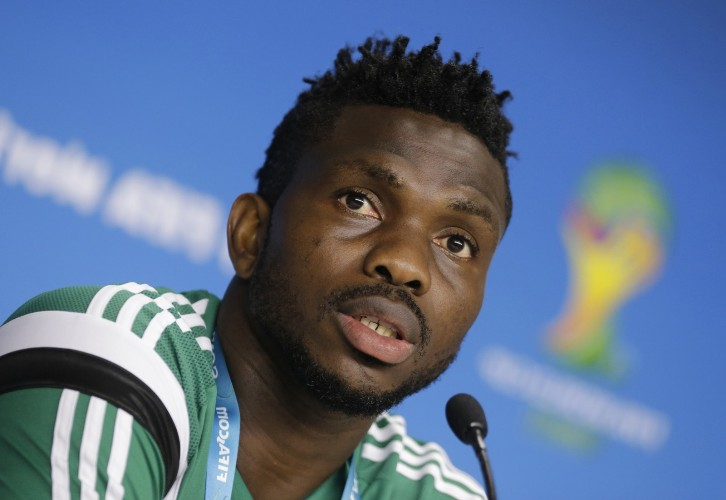 Image result for yobo blowing whistle