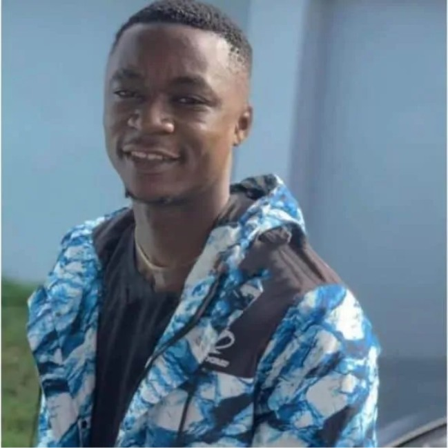 Young Musician killed in Rivers