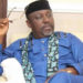 """We need to discuss, if IPOB convince me, I will follow them"" - Okorocha"
