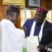 NUC approves Imo State University of Agric & Environmental sciences