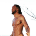 Flavour dishing out 'flavoured' body, see full photos