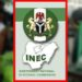 Just in: INEC withdraws Certificate of Return from another Lawmaker